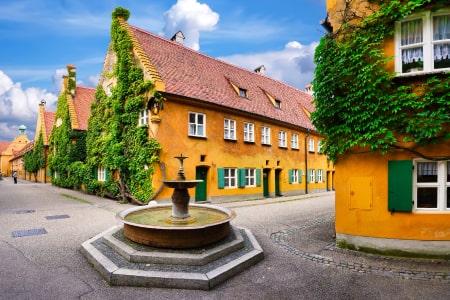 Augsburg-min.jpg