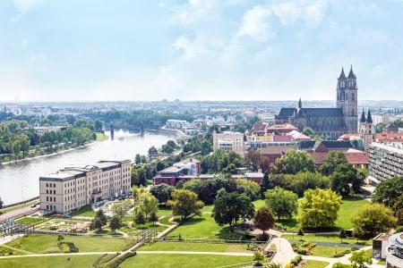 Magdeburg-min.jpg