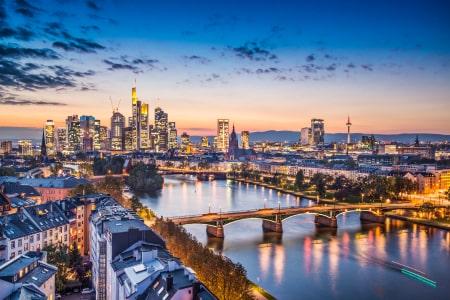 Frankfurt-min.jpg