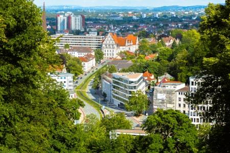 Bielefeld-min.jpg