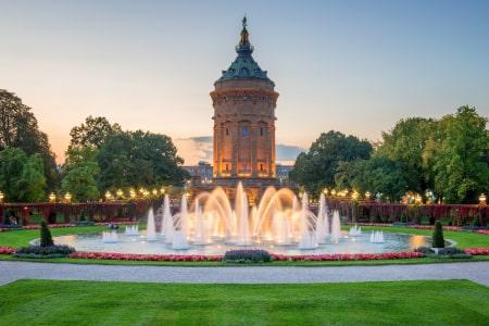 Mannheim-min.jpg
