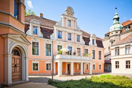 Potsdam-min.jpg