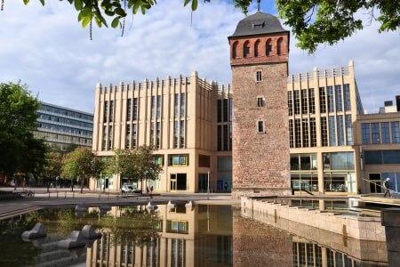 Chemnitz-min.jpg