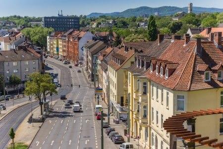 Kassel-min.jpg