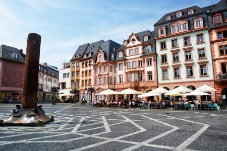 Mainz-min.jpg