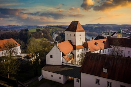 Oberhausen-min.jpg