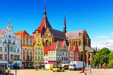 Rostock-min.jpg