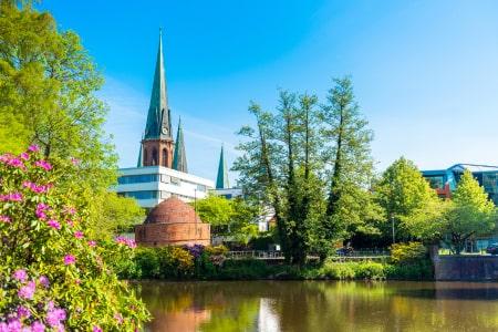 Oldenburg-min.jpg