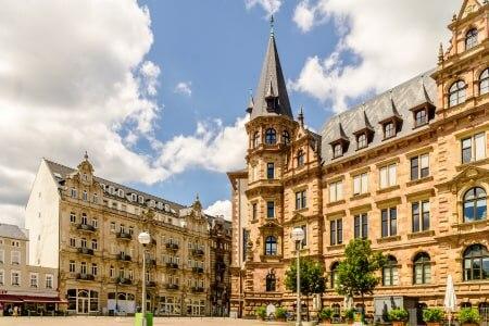 Wiesbaden-min.jpg