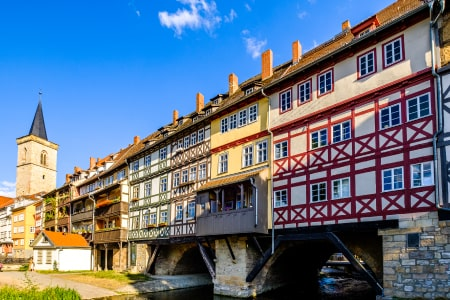 Erfurt-min.jpg