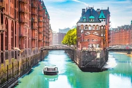 Hamburg-min.jpg