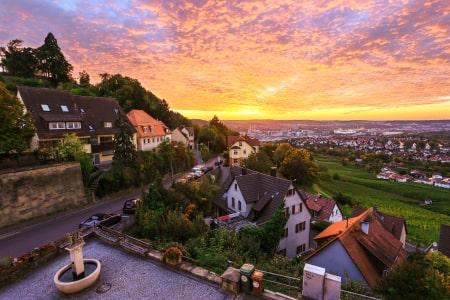 Stuttgart-min.jpg