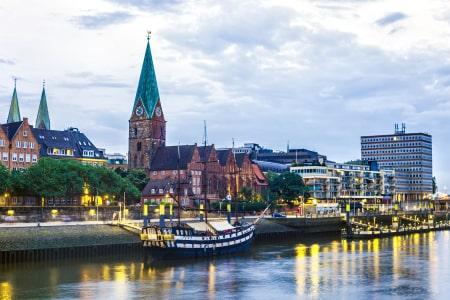 Bremen-min.jpg