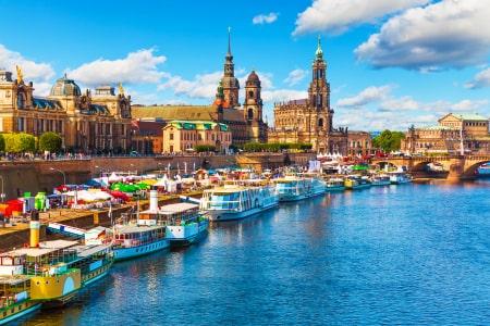Dresden-min.jpg