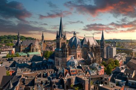 Aachen-min.jpg