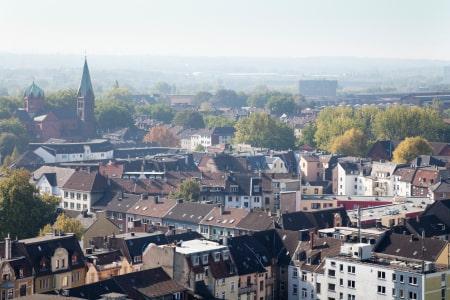 Bochum-min.jpg