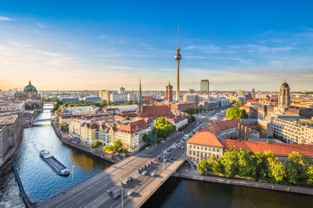 Berlin-min.jpg