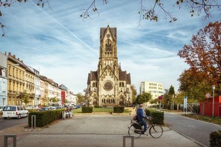 Krefeld-min.jpg