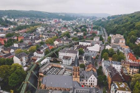 Wuppertal-min.jpg