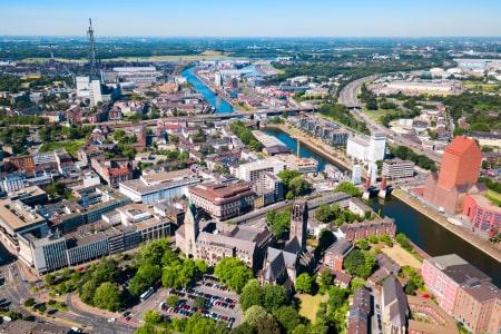 Duisburg-min.jpg