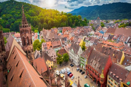 Freiburg.jpg