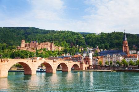 Heidelberg-min.jpg